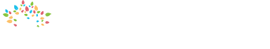 Friends of the Walker Memorial Library Logo